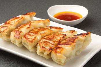 Katsu Sauce (Dip)